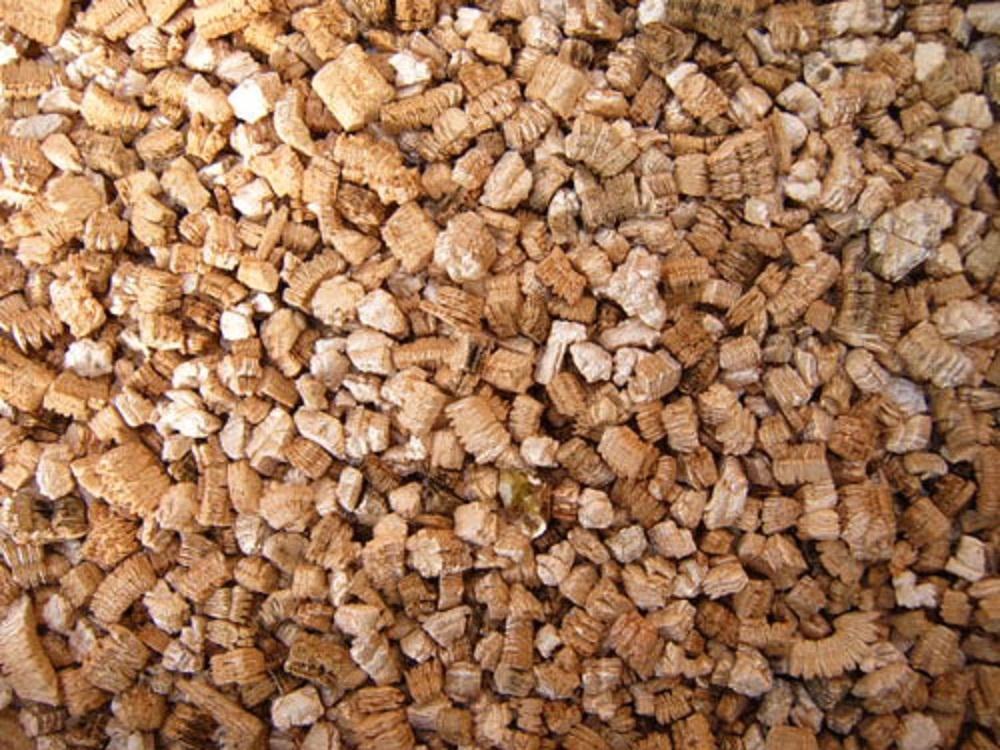 Этот минерал и в строительстве хорош, и для сельского хозяйства пригоден