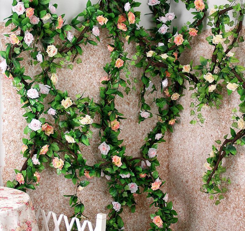 обрезают ли плетистые розы